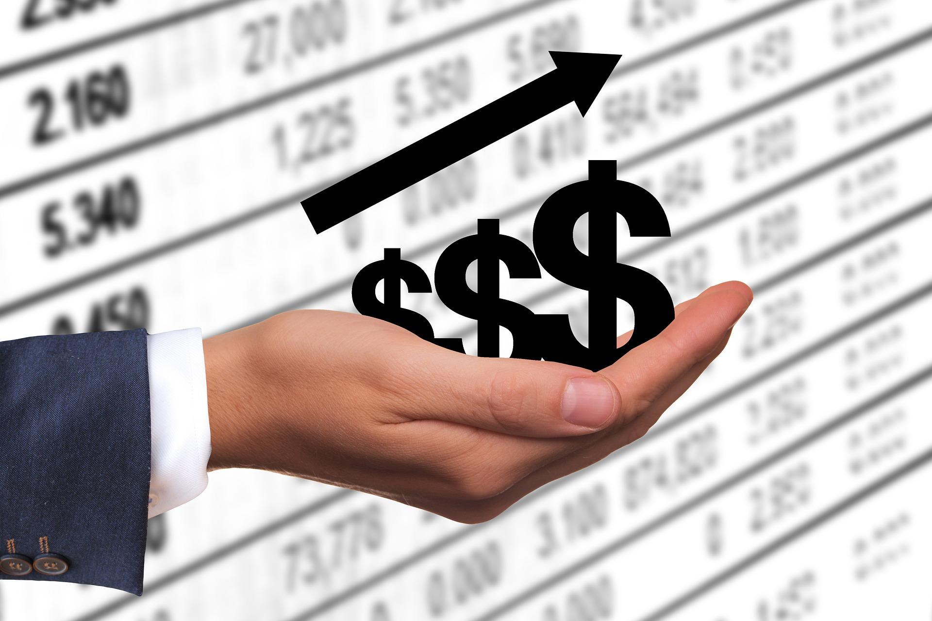 Как бизнес сделать еще прибыльней