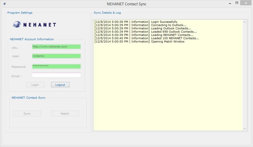 OutlookContactSync-2[1]