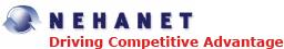 NEHANET Corporation
