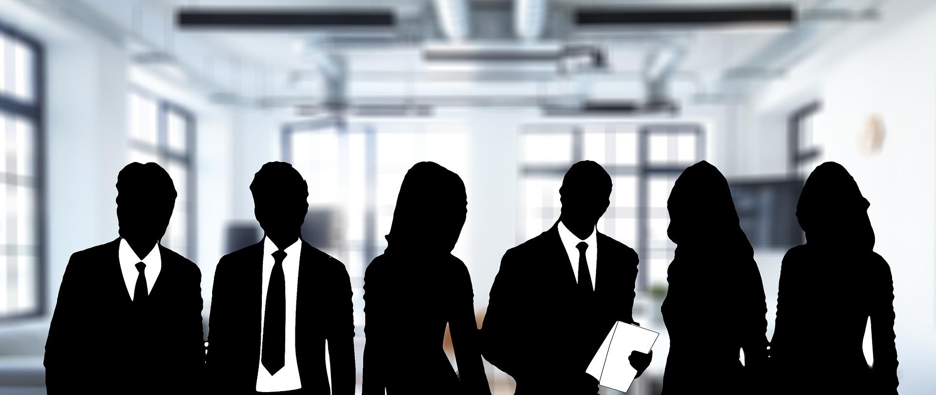 A Key for Customer Relationship Management is Total Communication Management