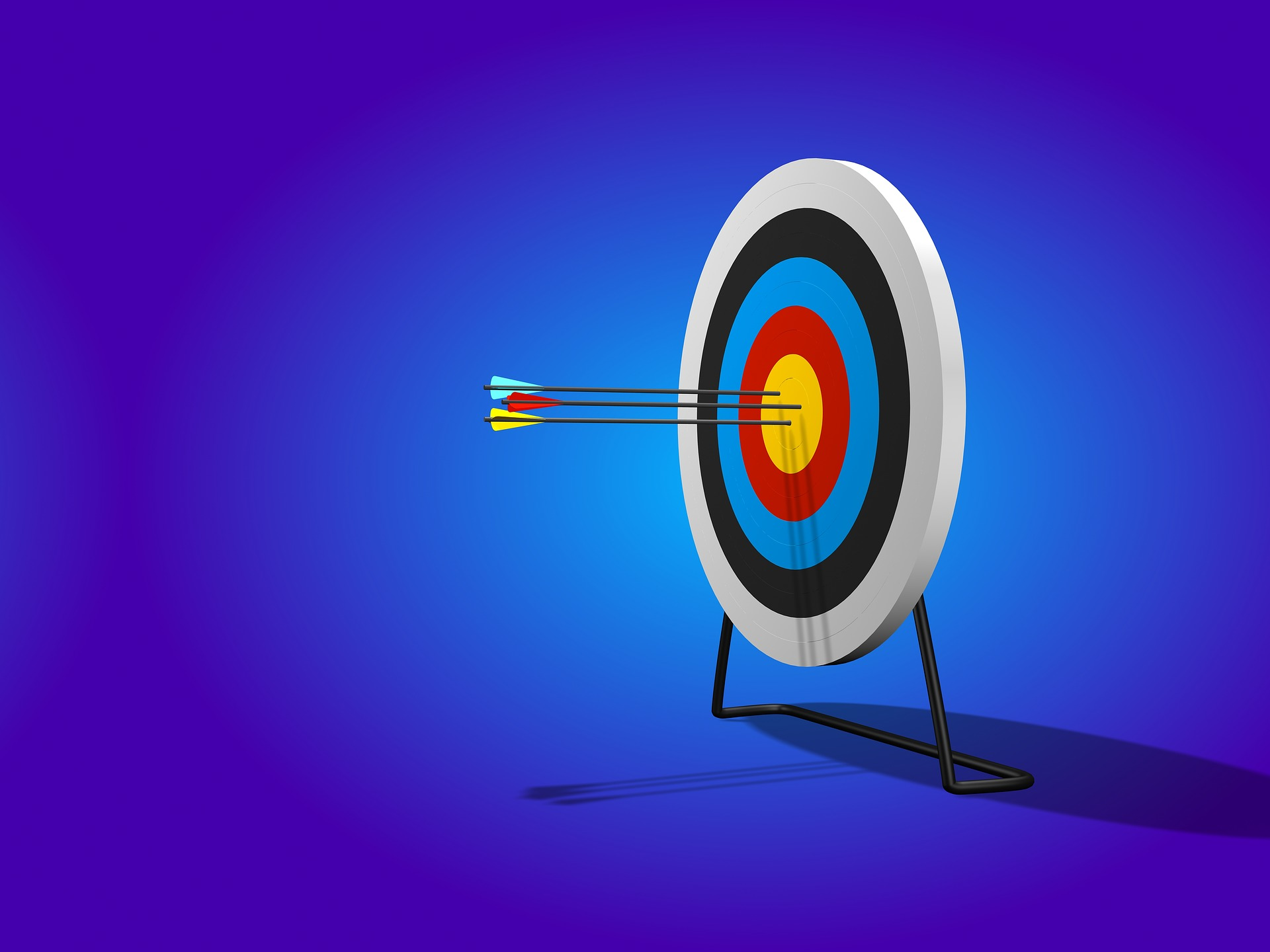 Fixing the Process of Capturing Sales is the Way to get Results – CRM is the Solution